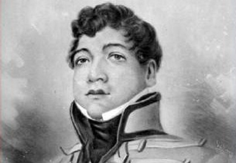 How Kamehameha II Broke the Taboos